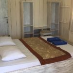 Diving Vacation Indonesia Economy Rooms